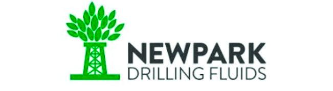 Newpark_logo