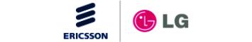 ericson_lg_logo