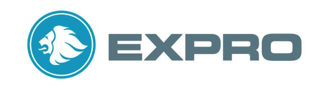 expro_logo