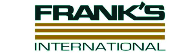 franks_logo