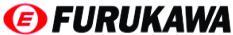 furukawa_logo