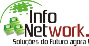 Info Network