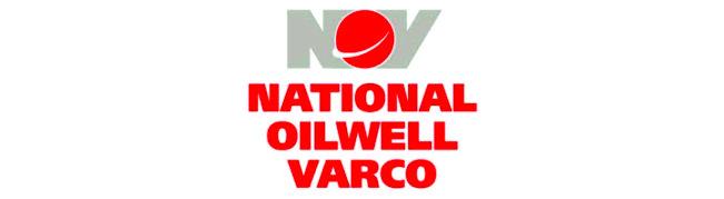 nov_logo