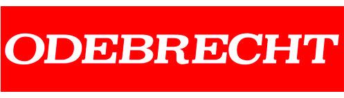 odebrecht_logo