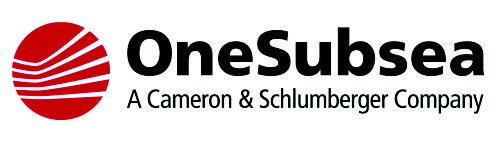 onesubsea_logo
