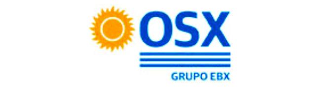 osx_logo