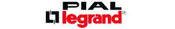 pial_legrand_logo