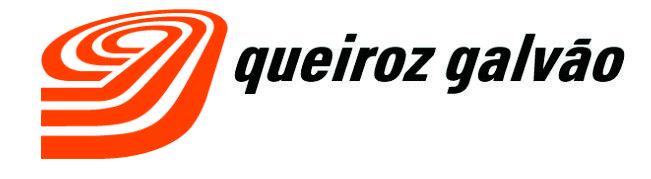 queiroz_galvao_logo