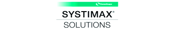 systimax_logo