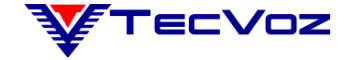 tecvoz_logo