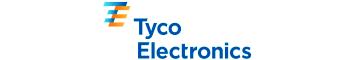 tyco_logo