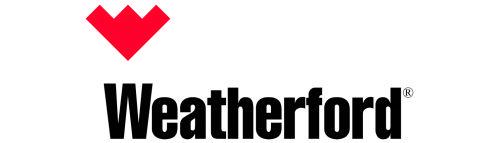 weatherford_logo