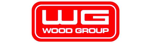 woodgroup_logo