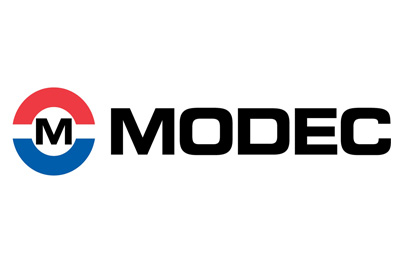 <center><b>Modec- Macaé</b></center>