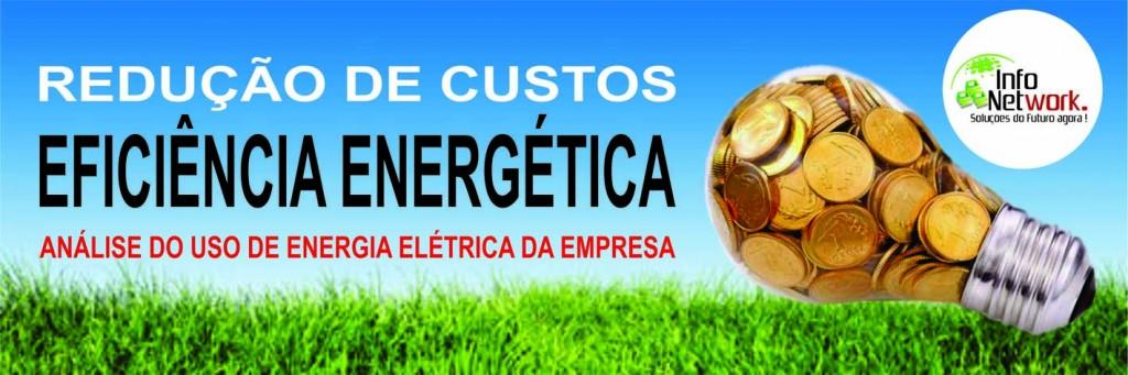 banner_eficiencia_energetica2