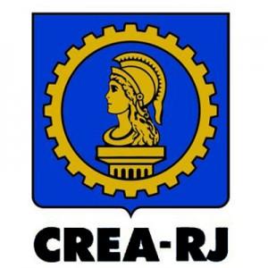 crea-rj