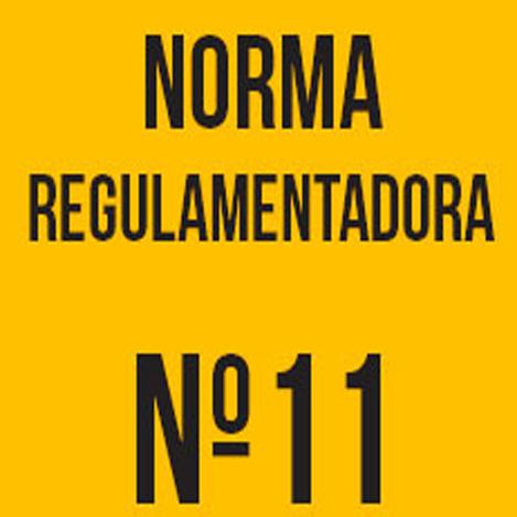 nr11i