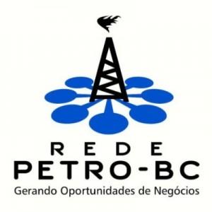 rede_petro